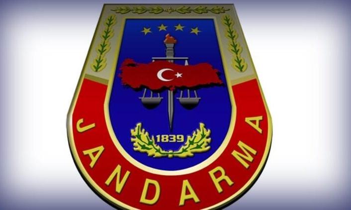 Adıyaman'da terör örgütü finansörü tutuklandı