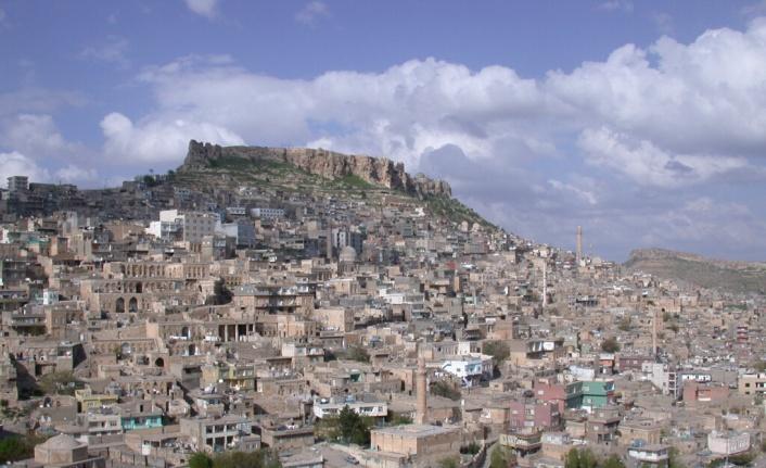 Mardin'de Korona günlerinde 'susuzluk' isyanı
