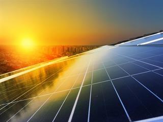Zaman, yenilenebilir enerji zamanı!