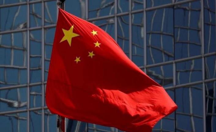 Çin, sınır kısıtlamalarını Mayıs 2022'ye uzattı