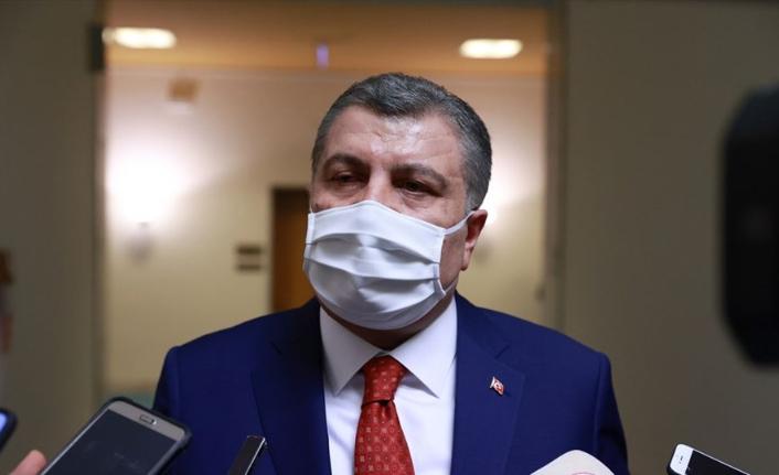 Maskeler ne zaman çıkacak?