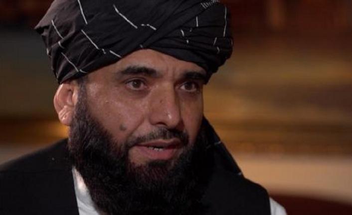 Afganistan'da kaos dinmiyor