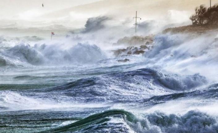 Dünya Meteoroloji Örgütü'nden uyarı