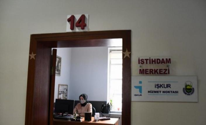 Bursa İnegöl'de Bakım Merkezlerine 25 personel alınacak