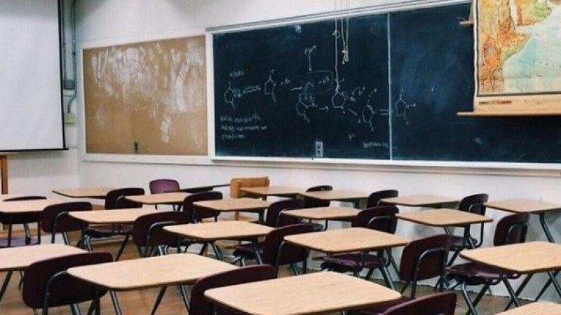 Özel okul ücretleri ne olacak? Veliler ne yapmalı?