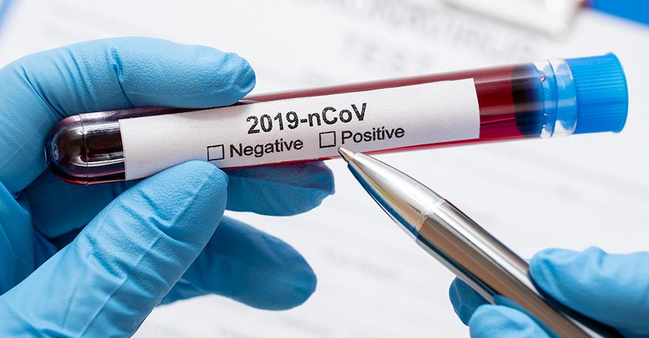 Gemlik'te Koronavirüs Vaka Sayısı Arttı