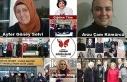Gemliki'li kadınlar Türkiye'ye örnek oldular