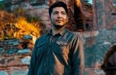 Gemlikli genç müzisyen yeni klibini yayınladı