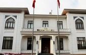 Bursa Valiliği yeni kararları duyurdu.!