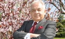 Gönüllülük öğretmeni Aydınoğlu'nun 15. kitabı çıktı