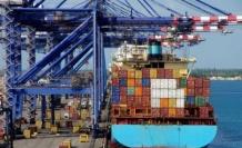 İhracat yüzde 51,9, ithalat yüzde 23,6 arttı