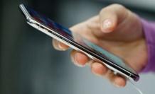 Yenilenmiş cep telefonlarında KDV yüzde 1'e çekildi!