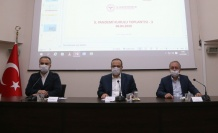 Bursa'da yeni İl Hıfzıssıhha Kurul kararları açıklandı