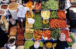 Gemlik'te cumartesi günü hangi pazarlar kurulacak?