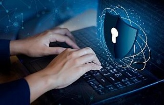 330 milyon kişi siber saldırıya uğradı