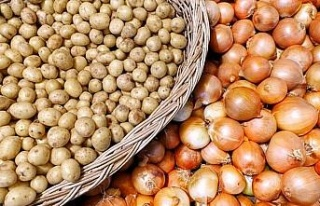 """Bursalı yemek sanayicileri: """"Türkiye tarımda..."""