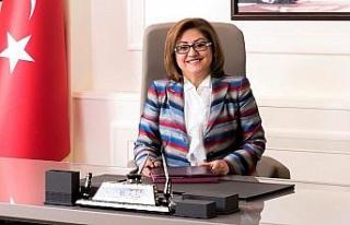 Gaziantep'ten 'gri pasaport' iddialarına...