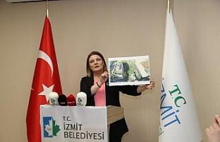 İzmit, kayıp şehir 'Nikomedia'nın onayını...