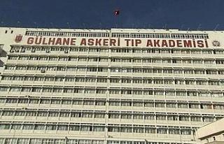 TSK'dan devrolan sağlıkçılar hak arayışında