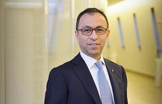 Tüpraş'tan 2020 yılı sürdürülebilirlik...