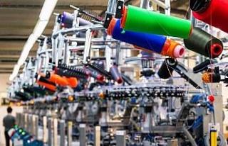 Türk hazırgiyim ve tekstili İspanya'ya dijitalde...