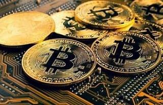 Bitcoin 3 günde yüzde 21 kazandırdı