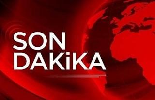 Formula 1 yeniden Türkiye'de