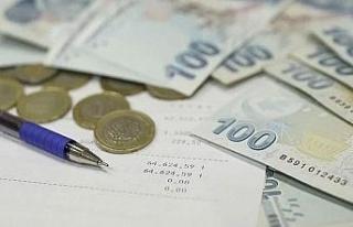 Sel mağdurları, SGK prim borçlarını 31 Ocak 2022'ye...