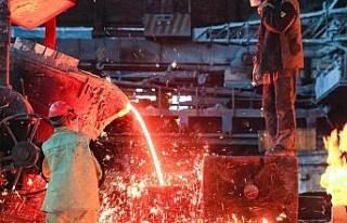 Bursa iş dünyası üretim artışından memnun