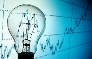 Türkiye genelinde elektrik kesintileri için ilk...