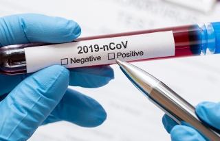 Orhangazi'de İlk Corona Virüs Vakası Görüldü…