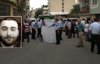 Gemlik'te cinayet sanığına müebbet hapis cezası