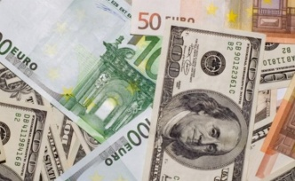 Dolar/TL kuru rekor tazeledi