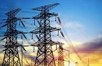 Aşırı talep elektrik kesintilerine neden oldu
