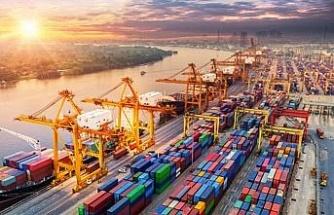 Türkiye, en yüksek ihracat değerine ulaştı