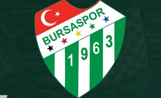 Bursaspor kongresi erkene çekildi