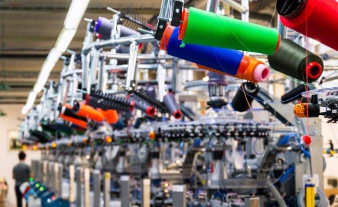 Türk hazırgiyim ve tekstili İspanya'ya dijitalde tanıtılacak