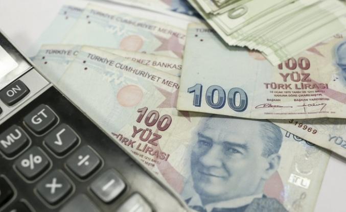Alkol ve tütün ürünleri için ÖTV kararı